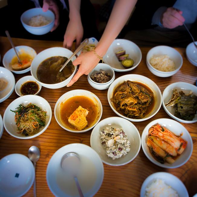 韓国のサムネイル画像