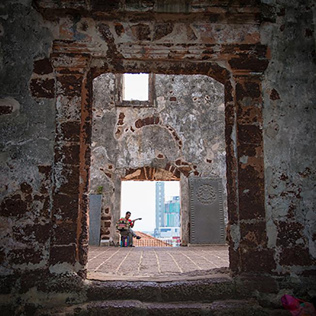 マレーシアのサムネイル画像
