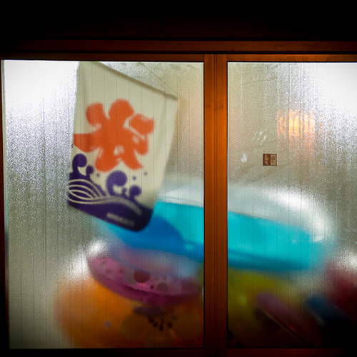 Japanサムネイル画像